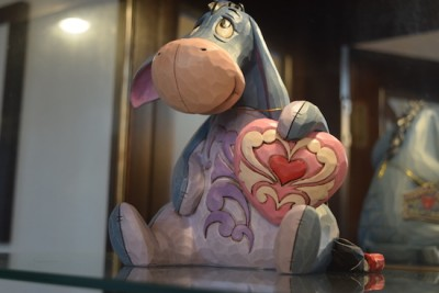 tim hidden love eeyore