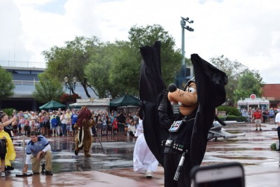 tim sww15 darth goofy