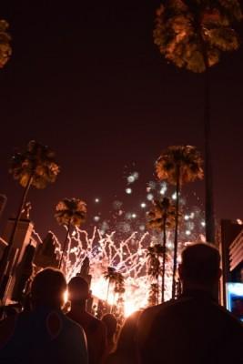 tim sww15 fireworks