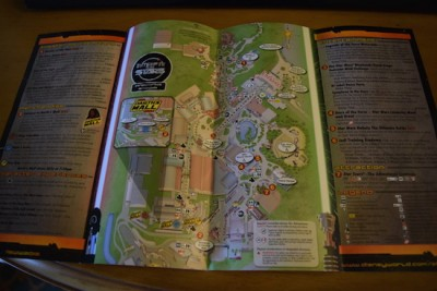 tim sww15 map