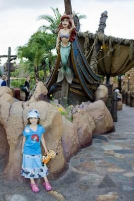 Disney_191