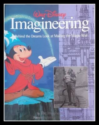 Imagineering 1998