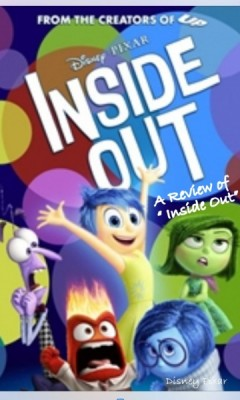 Inside Out Title Image