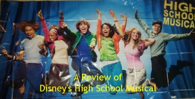 MFL HSM Review