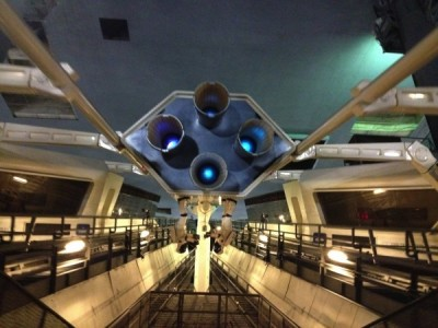 SpaceMountain3