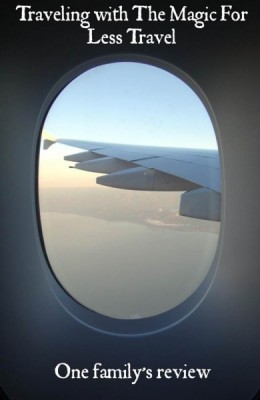 TMFL Travel