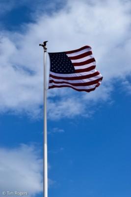 tim flag retreat-4