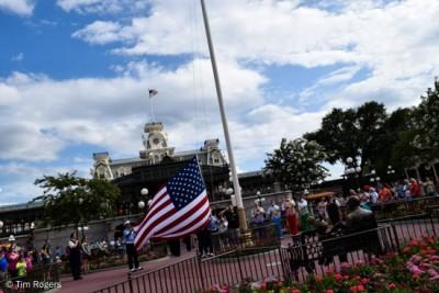 tim flag retreat-46