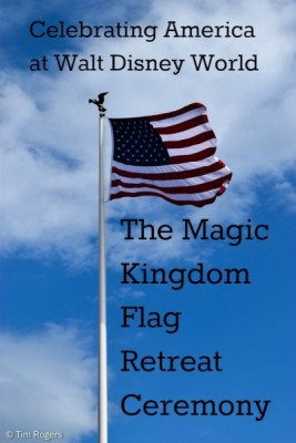 tim flag retreat-title