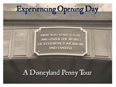 60th Penny Tour (1)