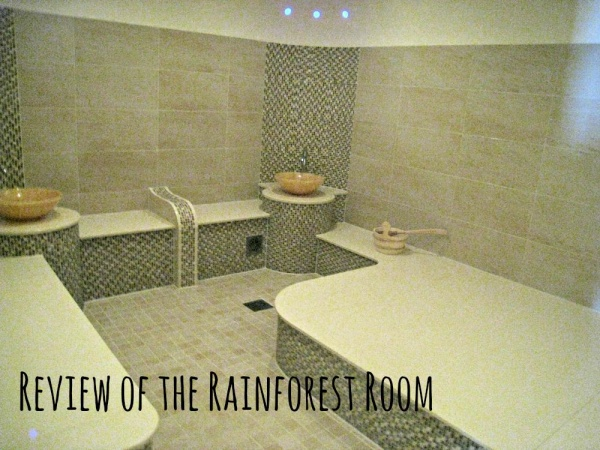 Disney Cruise Line Fantasy Spa (31)