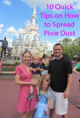 MFL Pixie Dust Main