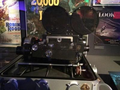 20000Camera