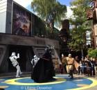 Jedi Training Academy1
