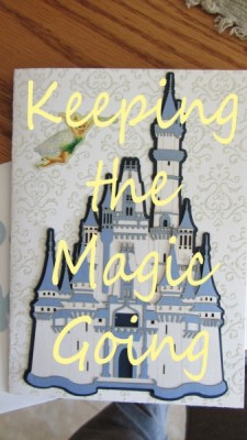 Magically Speaking August 2015 Waiting Telling the Kids Cover_edited-1
