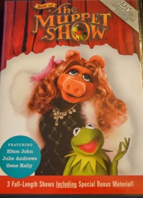 tim muppet top 5-2