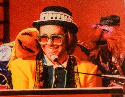 tim muppet top 5-3