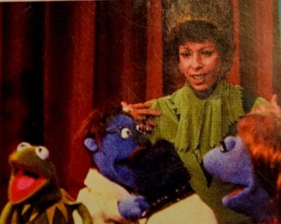 tim muppet top 5-5
