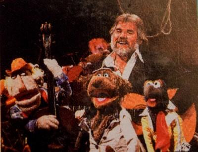 tim muppet top 5-6