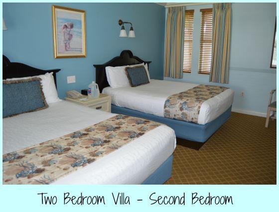 2nd bedroom final