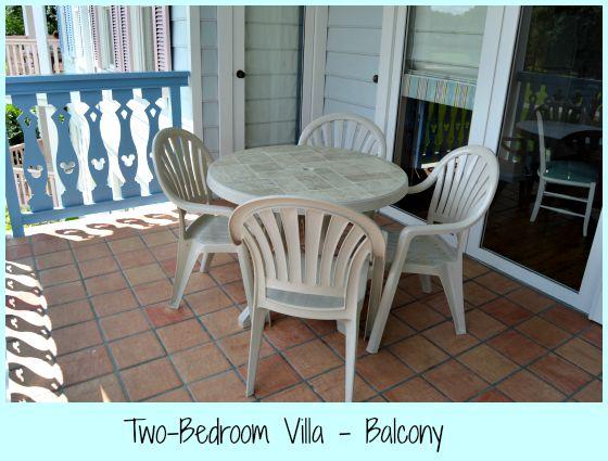 Balcony - final
