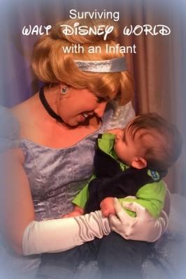 CinderellaZaydenText