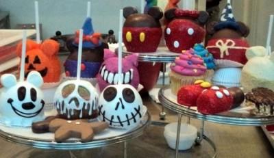 Halloween Time (3)