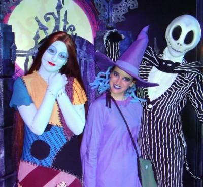 Halloween Time (6)