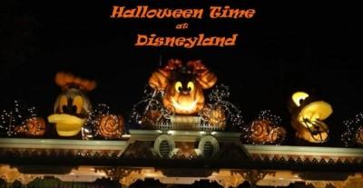Halloween Time (7)
