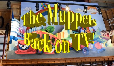tim muppet tv 2-Edit