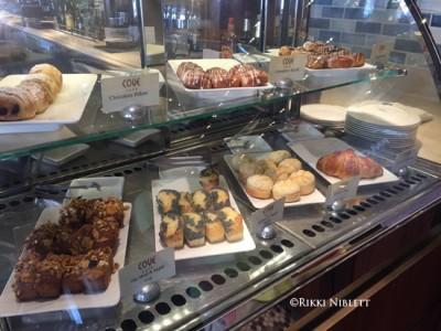 Cofe Cafe 2