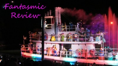MFL Fantasmic Main Pic