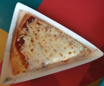 PizzaPort