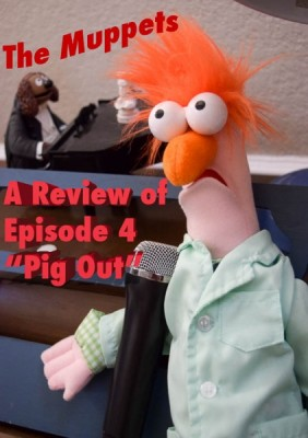 tim muppet ep 4