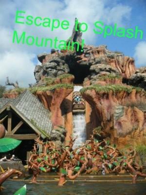 Escape to Witch Mountain Pinterest Liliane
