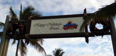 Disney Dream Cruise 12.11.15 072 (2)