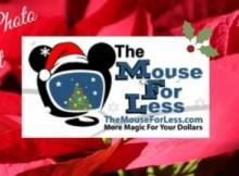 MFL Holiday Photo Contest
