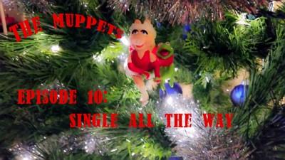 tim muppets 10 title