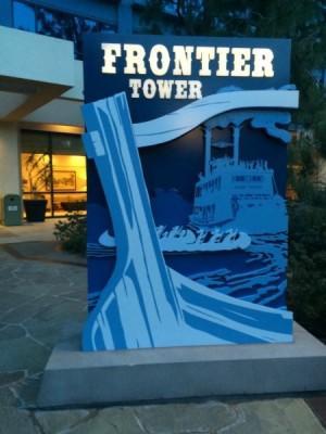 FrontierTower