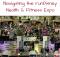 Navigating-runDisney-Expo-SarahM