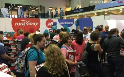 runDisney-Expo-New Balance-SarahM