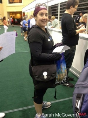 runDisney-Expo-Packet-Pick-Up-SarahM