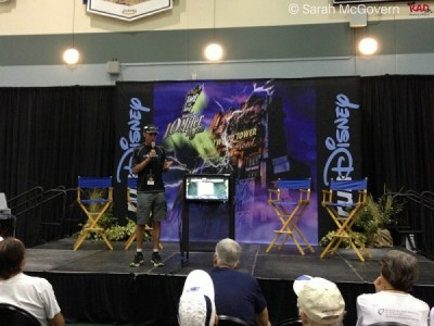 runDisney-Expo-Speakers-SarahM