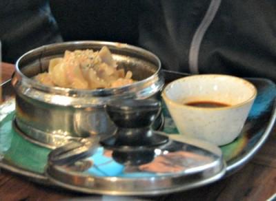 skipper canteen dumplings