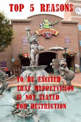 tim muppets alive title