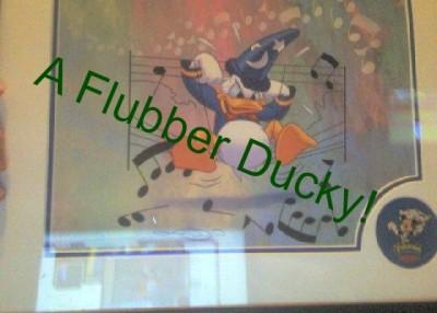Flubber Pinterest Final