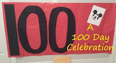 MFL Disney 100 Day Main