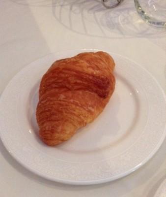 Royal Palace Pastry