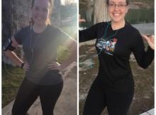 The Magic of RunDisney How I Became A Runner