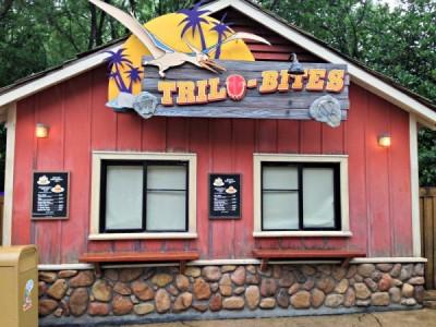 Trilo Bites